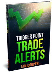 Trigger Point Trade Alerts